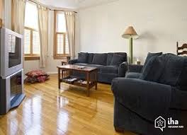3 Bedroom Apartments Chicago Remarkable Delightful 3 Bedroom Apartments For Rent In Chicago 3