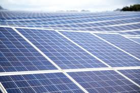 install solar tesla and ge are installing solar rooftop systems on 50 home