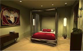 exemple de chambre chambre exemple chambre exemple chambre bébé fille exemple chambre