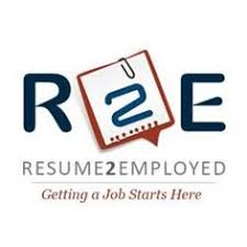 About Jobs Resume Writing Reviews by Zipjob Is A Company That Provides Resume Writing Services And