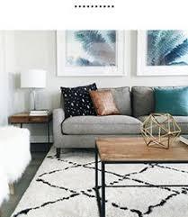 modern u0026 contemporary furniture store home decor u0026 accessories