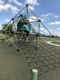 lexington lake park playground ab creative