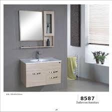 Black Mirror For Bathroom Mirror For Bathroom