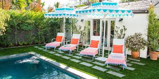 outdoor decorating ideas 20 best patio and porch design ideas decorating your outdoor space