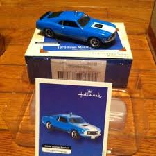 ford mustang ornament compare prices at nextag