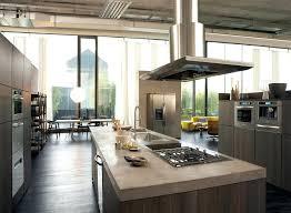 kitchen island extractor kitchen island kitchen island extractor hoods beige appliance