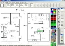 home design programs home design programs for mac architect for vista best free 3d home