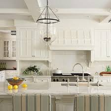 pictures of off white kitchen cabinets off white kitchen cabinets design ideas
