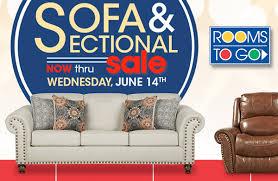 Rooms To Go Sofa Bed Rooms To Go Sofa U0026 Sectional Sale Thru 6 14 Totallytarget Com