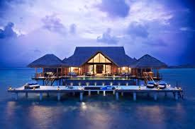 top ten resorts in the maldives the tiny traveller u0027s top ten