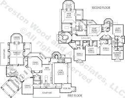luxury home floorplans luxury home floor plans single story luxury house floor plans with