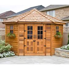 How To Build A Two Story Shed Sheds U0026 Storage Costco