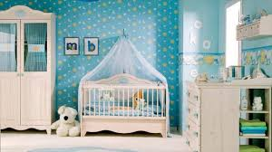John Deere Bedroom Furniture by Awesome Farmer Theme Wallpaper Kids Room Youtube