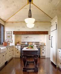 best kitchen islands 40 best kitchen island ideas kitchen islands with seating inside