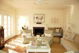 our dining room inspiration