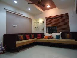 Themes For Interior Design Of Residence Interior Designers In Pune Best Interior Designers For Residence