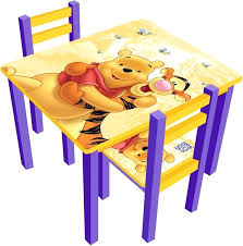 childrens plastic table and chairs kid table and chair childrens plastic table and chairs target
