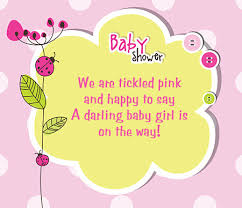 baby girl poems baby shower poems for and boys that ll make you go awww