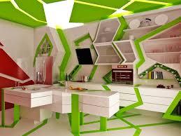 interior design ideas for kitchen color schemes interior design ideas for kitchen color schemes best home design