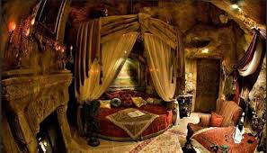 old world bedroom traditional old world bedroom design ideas beautiful old world