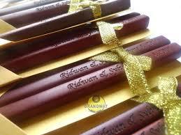 customized wedding favors get cheap wedding engraved chopsticks aliexpress