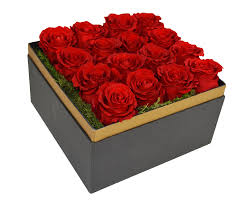 beautifully preserved roses from luxe bloom official rose in