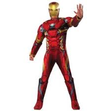 Superhero Halloween Costumes Men Halloween Costumes Adults Buycostumes