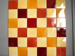 faience cuisine pas cher carrelage mural cuisine point p excellent superior carrelage sol