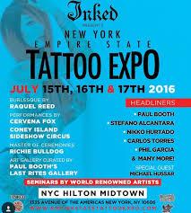 blog u2014 oc tattoo shop orange county california tattoo shop