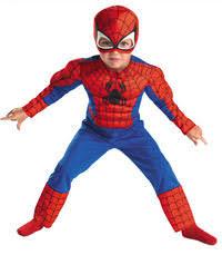 eat free spider man costume costume craze blog