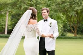 wedding dress captions atlanta wedding calligrapher creative copywriter ashlyn writes
