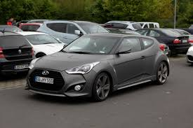 hyundai veloster turbo blacked out hyundai veloster yay or nay sports hip hop u0026 piff the coli