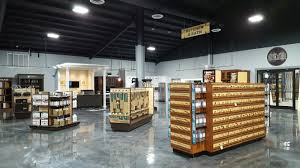 Lumber84 Com by 84 Lumber U0027s New Store Includes Custom Millwork Shop Reclaimed