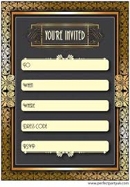 literature themes in the 1920s 140 best 1920 s great gatsby party images on pinterest gatsby