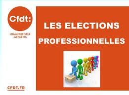 r artition des si es lections professionnelles les elections professionnelles pdf