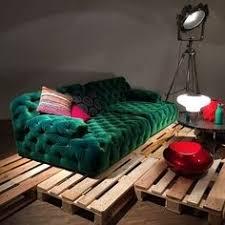 sofa bretz designer sofas bretz borthers riva design ideen