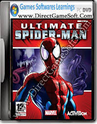 websites to download full version games for pc for free ultimate spiderman pc game free download full version for pc