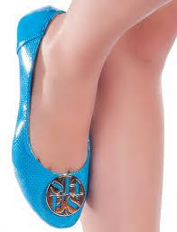 koketna bg ниски обувки beauty