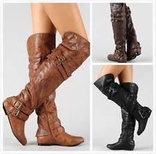 womens boots for fall mustard yellow cardigan cognac boots fashion