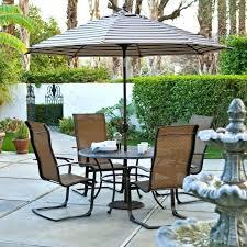outdoor l post replacement parts garden treasures severson inspiring garden treasures patio furniture