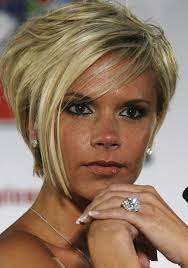 Victoria Beckham Wedding Ring by Can You Guess The Celebrity Engagement Ring