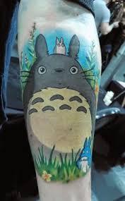 cute rat tattoo u2026 pinteres u2026