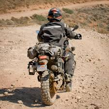 motorcycle gear klim badlands premium gear for the most demanding adventures