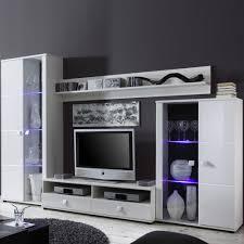 Wohnzimmerschrank In Poco Yarial Com U003d Poco Sideboard Küche Interessante Ideen Für Die