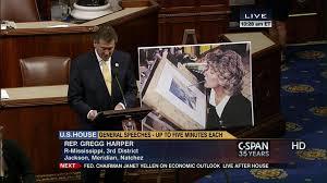 congressman gregg harper user clip c span org