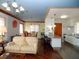 beautiful chalet including bed linen bath housekeeping and