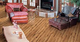 Floor Mops For Laminate Floors Top 10 Laminate Cleaning Do U0027s And Don U0027ts We Get A Lot Of