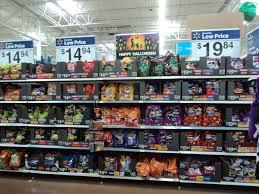 kit kat halloween candy diy pinata u0026 candy wrappers thirtysomethingsupermom