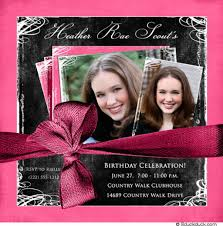 college trunk party invitations free egreeting ecards