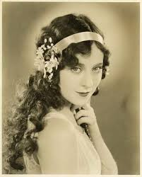 1920s womens hairstyles collections of hairstyles 1920s for long hair cute hairstyles